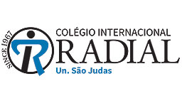 Colégio Radial patrocinador ATEME-Tênis de Mesa