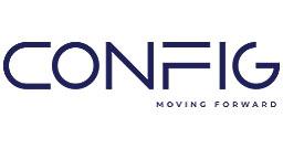 Config (documentos fiscais eletrônicos) patrocinador ATEME-Tênis de Mesa